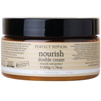 Nourish-Double-Cream-200g-Cop