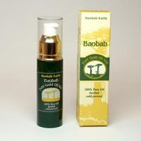 baobab-puregoldoil