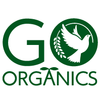 goorganics