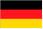 ドイツ版へ