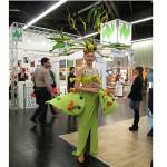 BIOFACH 2014ニュルンベルグレポートvol.6 ─オーガニックビジネスの未来─