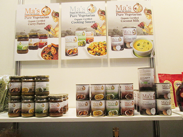 foodex_mieprojekt_curry02