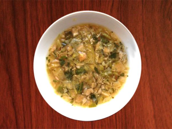 foodex_yamaki_02misosoup