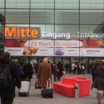 ドイツオーガニック業界の歩みと今後の動向
