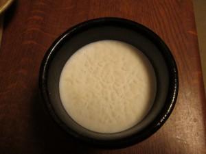 Jogurt3