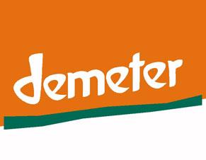 demeterlogo