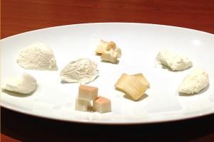 scarpetta_kodawari_cheese02