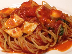 scarpetta_menu_tomatosause