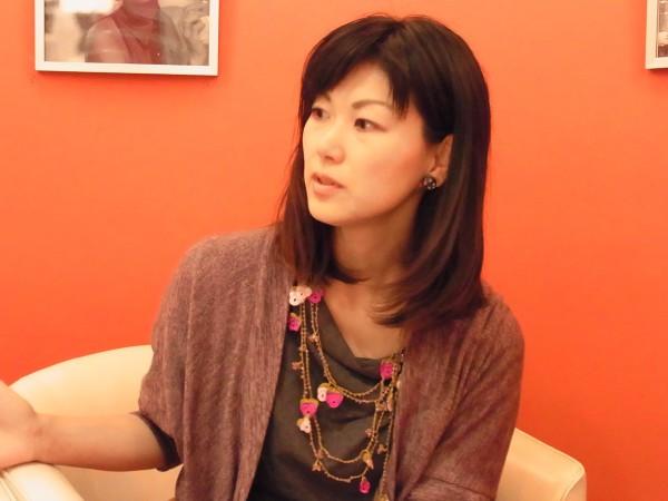 miyoshi_11.jpg