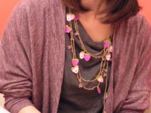 miyoshi_22.jpg