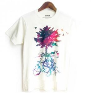 CottonT5