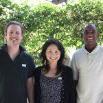 環境問題と貧困解決、ザンビアの未来に夢をかける「バナナペーパー工場 in アフリカ」