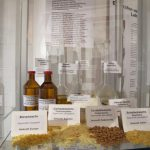 すべて天然の原材料を使用。ドイツ生まれのシューケアプロダクツ「タピール」