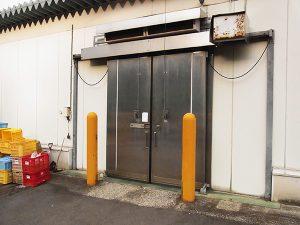 ensekiaojiru_factory02