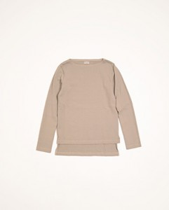 soilandrain_shirt