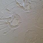 「&リブラン 壁ぬり隊」で珪藻土の良さと楽しさを体験!