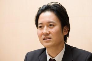 ORGANIQ_Tsuji