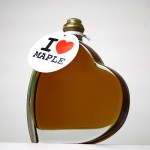 maple-heart