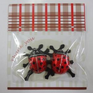 ladybird6