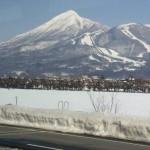 見て・聞いて・体験する!福島県食の復興応援ツアー体験レポートVol.1