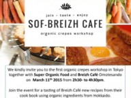 organic crepes workshop-Catch