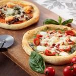 イタリアの味がそのまま!オーガニック食品のお取り寄せなら「ビオクル100%オーガニック宅配便」