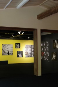KYOTOGRAPHIE12
