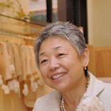 WatanabeChieko