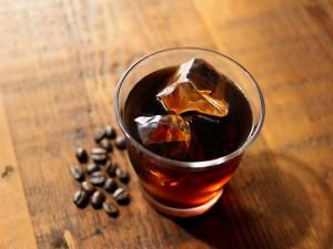 水出しコーヒー 有機コロンビアブレンド