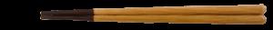 Hyozaemon6