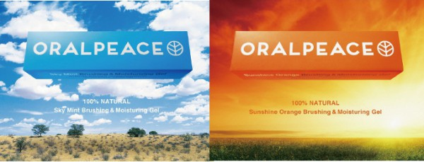 oralpeace_newproducts2