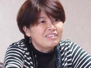 supmile_takano