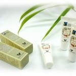 わかちあいプロジェクト-直輸入のフェアトレード原料を使用した国内初の国際フェアトレード認証リップクリーム新発売!