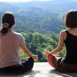 夏の旅特集 ① コンセプトは癒しと体内浄化。日本初のヘルスリゾート「天空の庭 天馬夢」