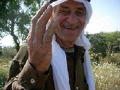 リップ2 パレスチナ