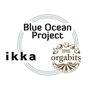 BlueOcean1