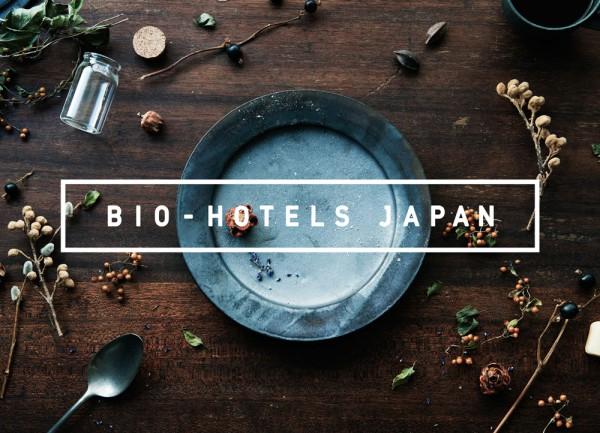 biohotels01