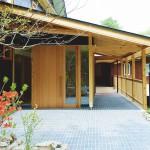 夏の旅特集② 夏はあこがれのBIO HOTELに泊まりたい。高いクオリティのオーガニック空間を提供する「八寿恵荘」