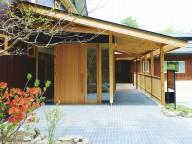 biohotels02