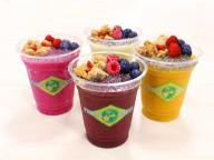 fruttafrutta2