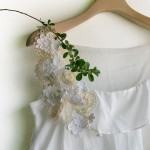 夏には着心地が良い服を選びたい。心地よい天然素材の「planedo(プラネード)」の服