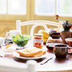 オーガニックで夏バテ克服③ 自然の甘みで夏バテを回復。ピープル・ツリーからマンゴージャムとハチミツが新発売