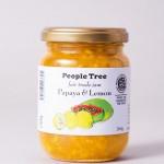 peopletree4