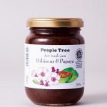 peopletree5