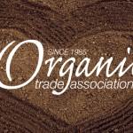 10月29日(木) オーガニックを見て、感じて、学んで、体感する無料イベント『オーガニック・デイ・ジャパン』が東京・表参道ヒルズで開催