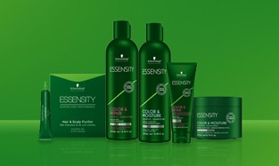 essensity5