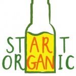 話題のアルガンオイルが半額に! メルヴィータの「スタートオーガニック キャンペーン」
