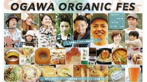 Ogawa2