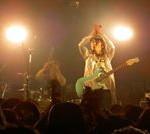 Ogawa6