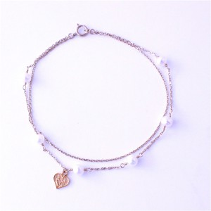 04_bracelet